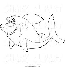 royalty free stock shark designs of animals page 5
