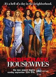 Desperate Housewives S04E09-10
