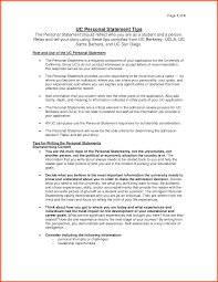 Essay sample nursing chiropractic Sample Personal Statement For Graduate School In Counseling