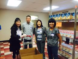 thanksgiving volunteer san diego new york city food pantries are low on money and need volunteers