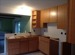 kitchen upper corner kitchen cabinet blind corner kitchen