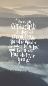 Bible Verses For The Home Decor Best 25 Bible Verse Wallpaper Ideas On Pinterest Isaiah Quotes