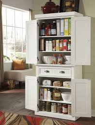 Kitchen Cabinet With Hutch Tips Storage Cabinets Ikea For Save Your Appliance U2014 2kool2start Com