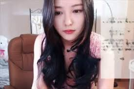 韓国人のフェラ|