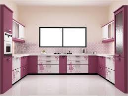 kitchen italian home kitchen design italian design kitchen sinks