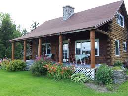 Log Home For Sale Search Southern Vermont Real Estate South Vt Home Search