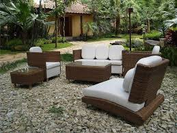 Lowes Patio Furniture Sets by Cheap Outdoor Furniture Sets Simple Outdoor Com