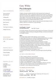 Counseling Psychology Personal Statement on Behance Career Profiles