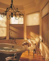 what are the home décor trends in window treatments the doings