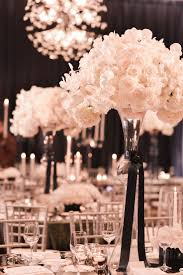 best 25 formal wedding decor ideas on pinterest wedding chair