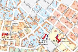 Thematic Maps Thematic Maps Gis Sofia