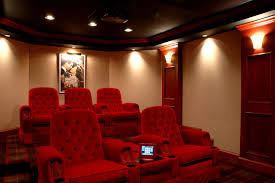home theater lighting ambient backlighting home theater lighting