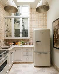 kitchen room desgin white black modern kitchen black wooden