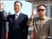 China admite reunificação coreana sob o comando de Seul, indica ...