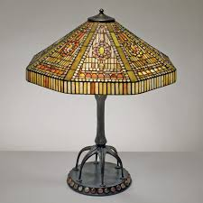 Asian Style Table Lamps Tiffany Table Lamps Pertaining To Your Property Lighting Design