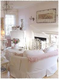 White Shabby Chic Chandelier by Popular Shabby Chic Chandelier U2014 Best Home Decor Ideas