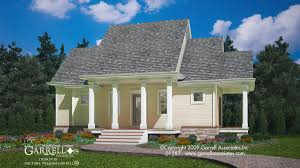 Cottage Style House by Free Cottage Style House Plans House List Disign