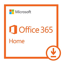 amazon office 2016 black friday amazon com microsoft office 365 home 1 year subscription 5