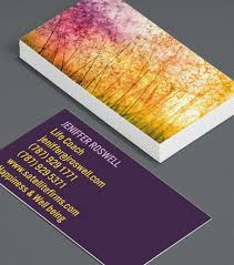 Standard Business Card Design Browse Business Card Design Templates Moo United States
