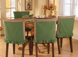 Pattern For Dining Room Chair Covers by Kitchen Chair Covers Diy Flowers Kitchen Chair Covers U2013 Home