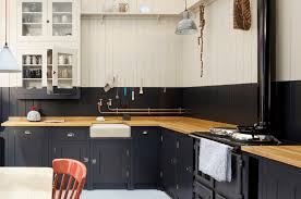Upper Kitchen Cabinet Ideas Kitchen Black White Kitchen Ideas Features Black And White Kitchen
