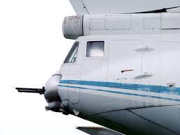 Unión - Ilyushin Il-76 ( avión de transporte pesado cuatrimotor Unión Soviética/Uzbekistán )  Images?q=tbn:ANd9GcS1Z1cimzQe5Dq9FRSMBWFyJM_Jfea3IxZAfDYSJz5y4V9eS2e_mw