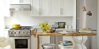 28 designing a small kitchen small kitchen designs photo