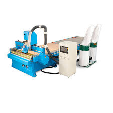 Woodworking Machinery Show Germany by Cnc Machine Manufacturer Germany Cnc Machine Manufacturer Germany