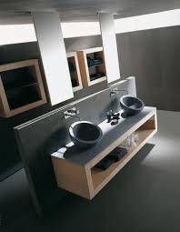 refreshing grey bathroom ideas home decor