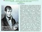 Panorama de la incidencia del periodismo y la literatura mexicanos ...