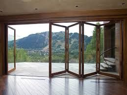 Best Price For Patio Furniture by Patio Folding Glass Patio Doors Home Designs Ideas