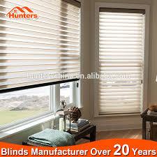 ready made window blinds china custom made blinds china custom made blinds manufacturers