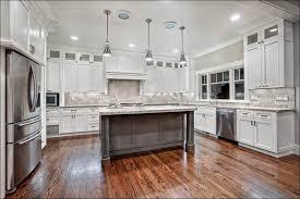 Galley Kitchen Designs Layouts by Kitchen Small L Shaped Kitchen Design Open Kitchen Island Galley