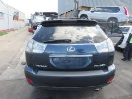 lexus rx330 catalytic converter replacement lexus rx330 navigation head unit from dash only replacement screen
