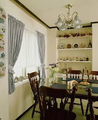 اختارى ديكورات مطبخك ..مملكتك الخاصة images?q=tbn:ANd9GcS1cWIv2a8L-1QyiKR2a_OGw8d624w00ueK1TATkT0LlwmxnHzBYA