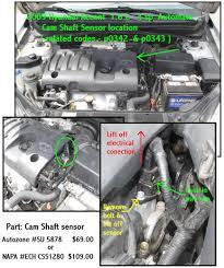 100 haynes repair manual elantra car pro 2017 hyundai