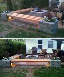 Backyard Cement Patio Ideas by Designs For Backyard Patios Concrete Patio Photos Design Ideas And