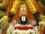 Wallpapers Backgrounds - posts related Venkateswara Lord Balaji Wallpapers