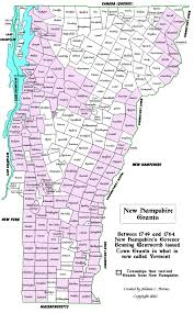 Large Map Of Usa by Hampshire Road Map New Hampshire Wikipedia Map Of New Hampshire