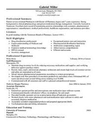 Sample Resume Pharmacy Technician by Resume Examples Student Resume Exmples Collge High Example