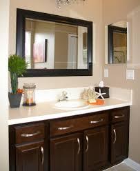 mosaic tile kitchen backsplash black splash tile glass kitchen