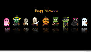 best funny halloween sayings quotes pictures backgrounds