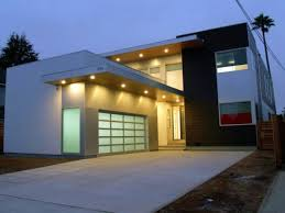 incredible inspiration affordable modern home designs classic and