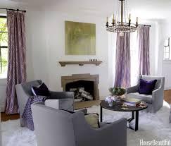 Feminine Living Room by Brilliant 90 Deep Purple Living Room Design Inspiration Of 25