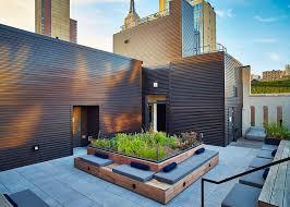 Rooftop Garden Ideas 288 Best Roof Top Design Images On Pinterest Roof Top