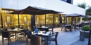 Hotel Canopy Classic by Madrid Lifestyle Hotels Ac Hotel Atocha