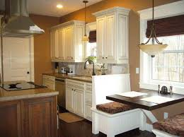 Cabinet Styles For Kitchen Plain Kitchen Paint Ideas With White Cabinets Doors Painting To