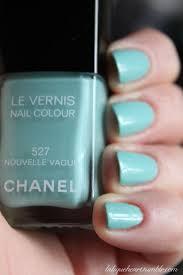 52 best nail polish shades images on pinterest make up enamels