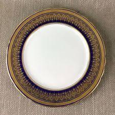 aynsley porcelain u0026 china ebay