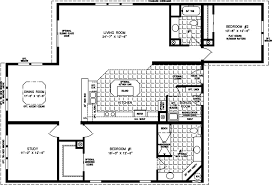100 square home plans 750 square foot house plans straw